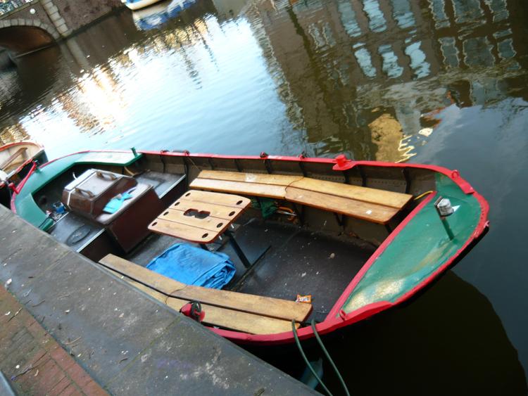 шкипер лодки официальный сайт